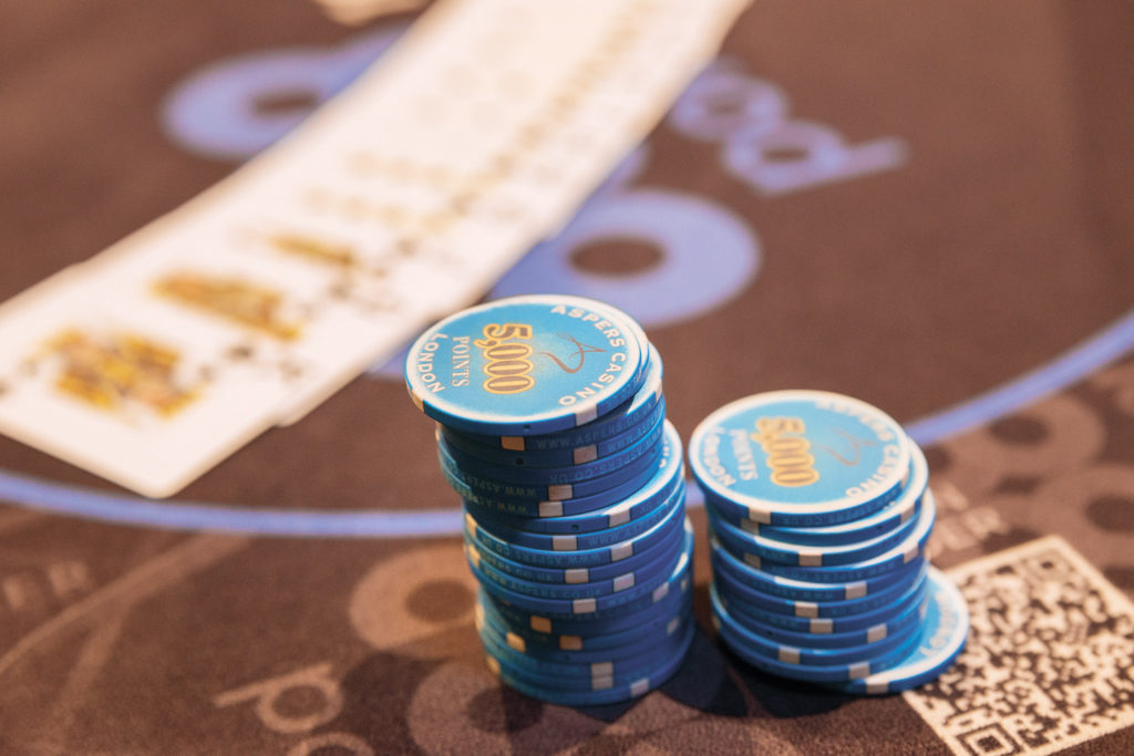 social media on demand photography marketing content aspers