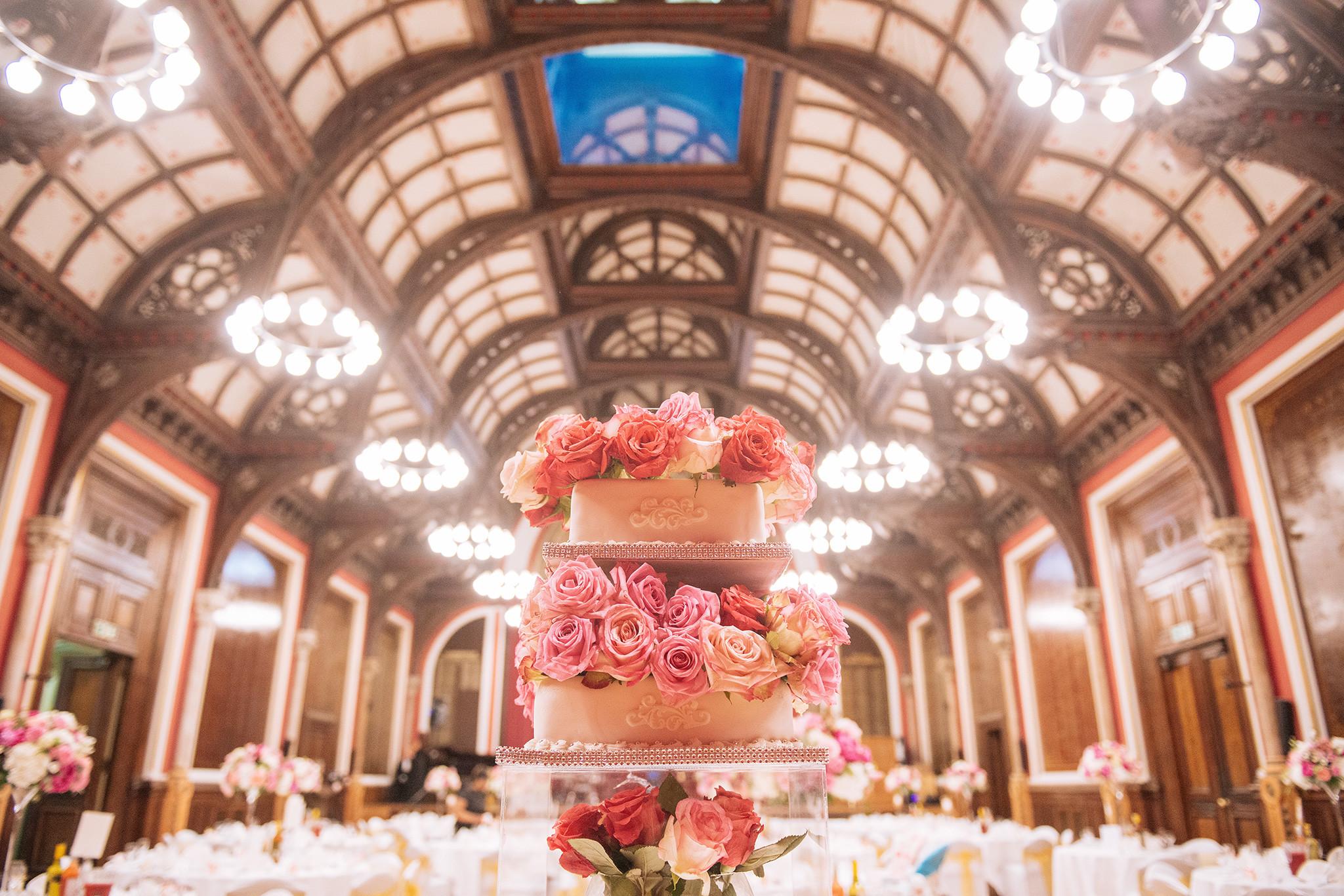 40th Wedding Anniversary captured by Daniel Morales/Splento