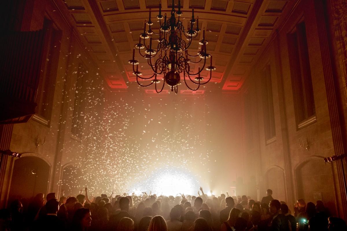 Photo taken at winterhouselondon.com