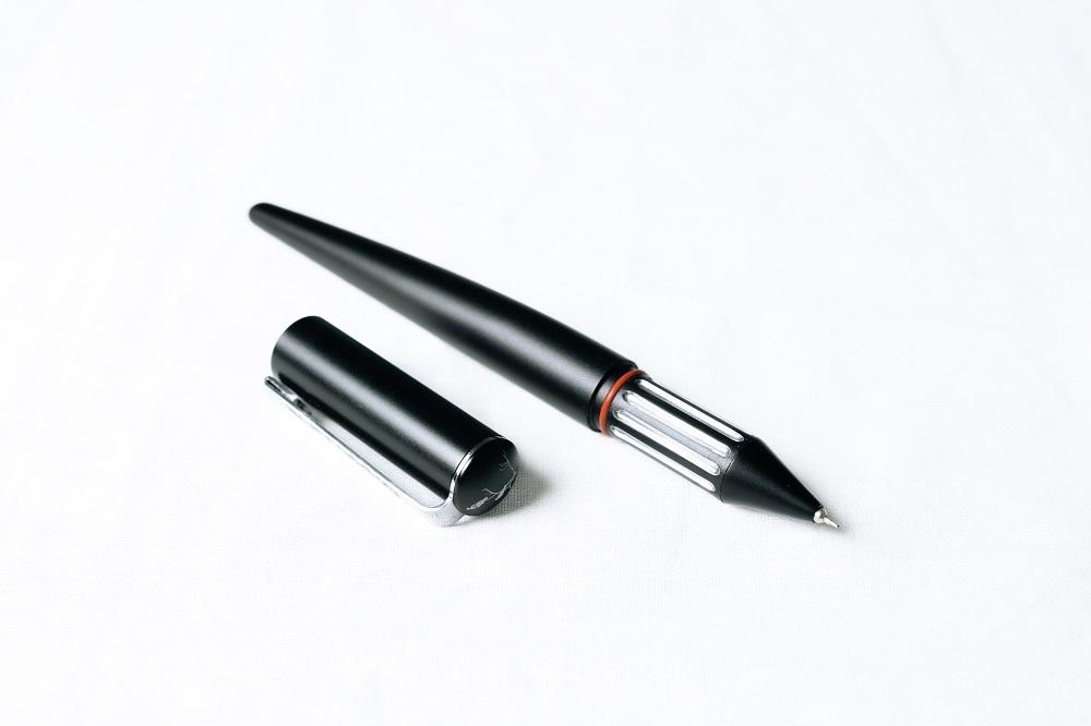 Photo of a pen - Amazon eCommerce