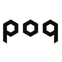 Poq logo