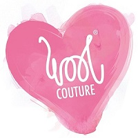Wool Couture logo