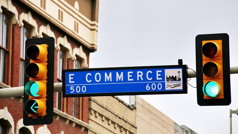 eCommerce Lights