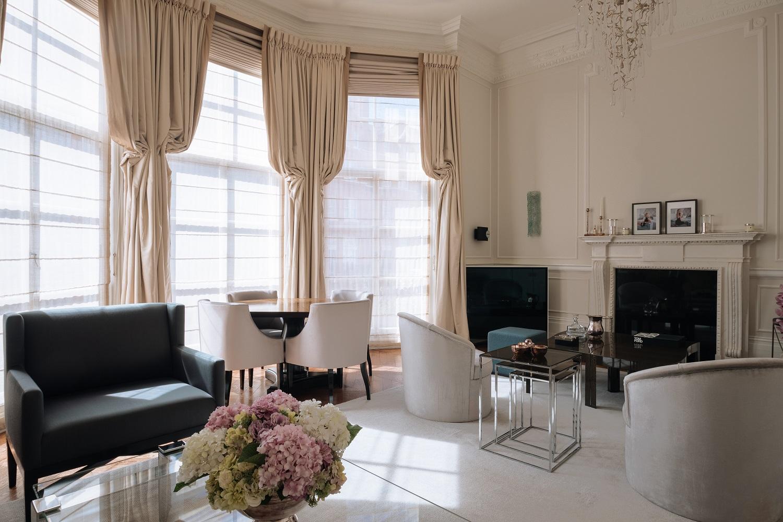Lounge photo by Elina
