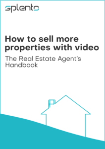 How to Sell More Property - Book Cover