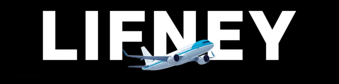 Lifney Logo