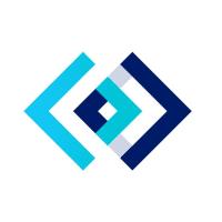 Lightspin Logo