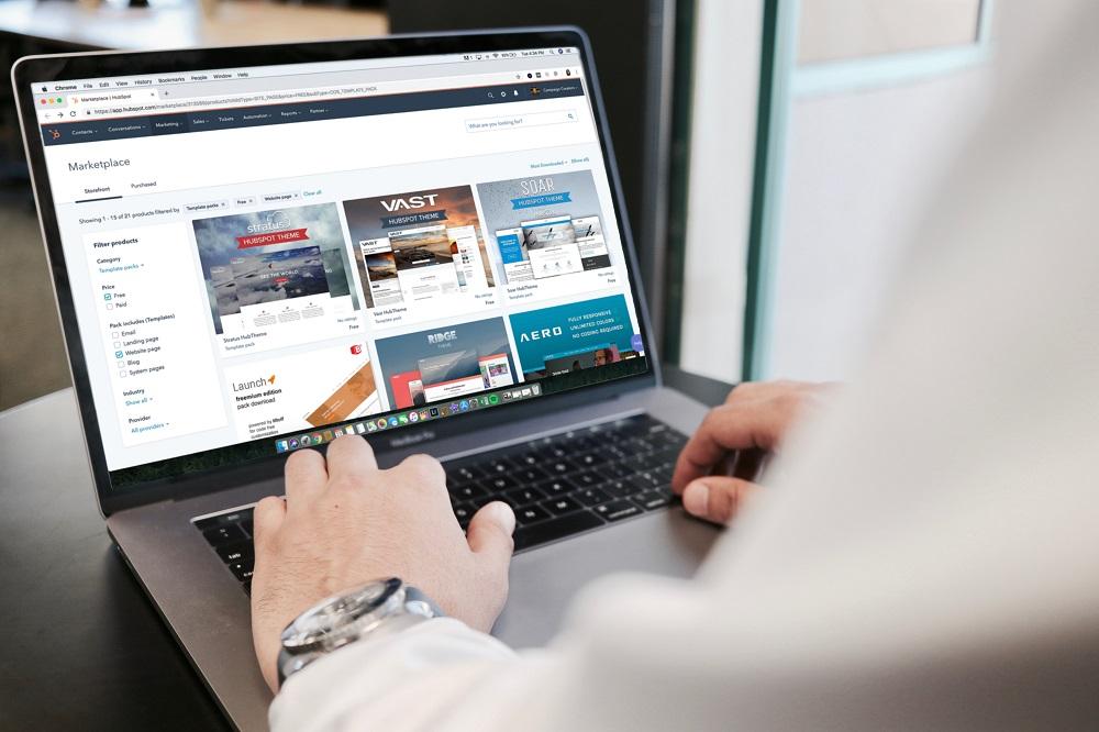 Anti-trends in digital marketing