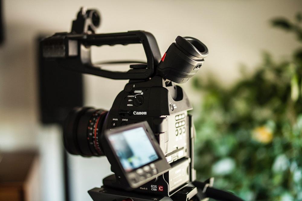 Property video ideas