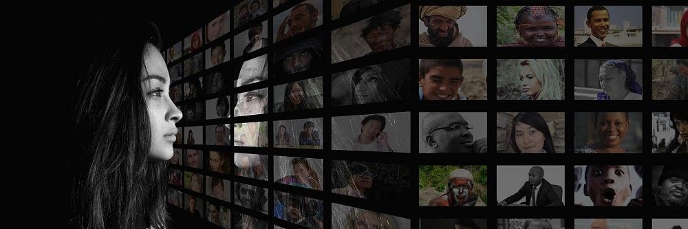 Return on Video Investment
