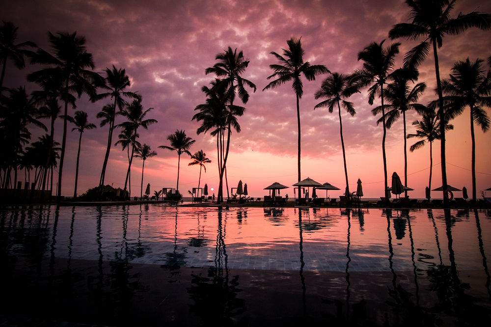 Best travel photography