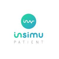 InSimu