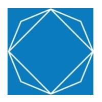 Invenda Group