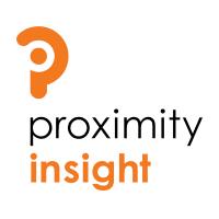 Proximity Insight