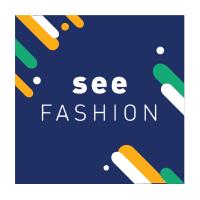 See Fashion