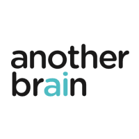 Another Brain