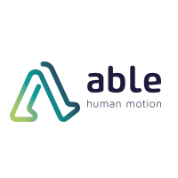 ABLE Human Emotion