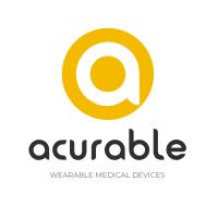Acurable
