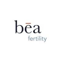 Bea Fertility