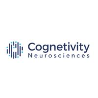 Cognetivity Neurosciences