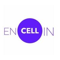 Encellin