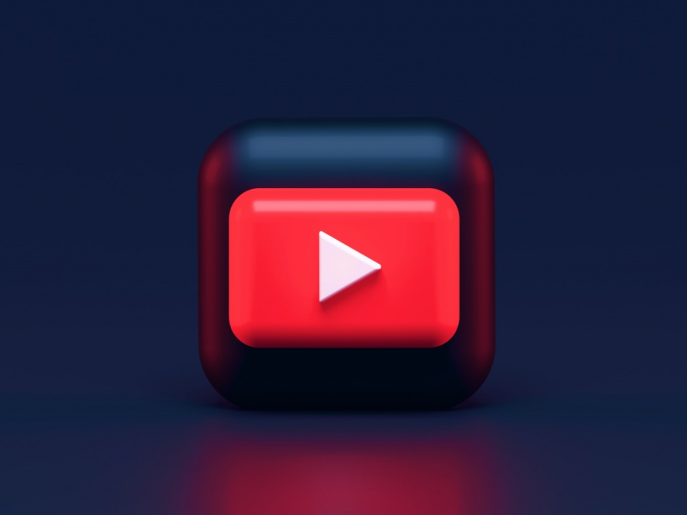Optimise YouTube channel