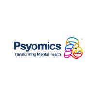 Psyomics