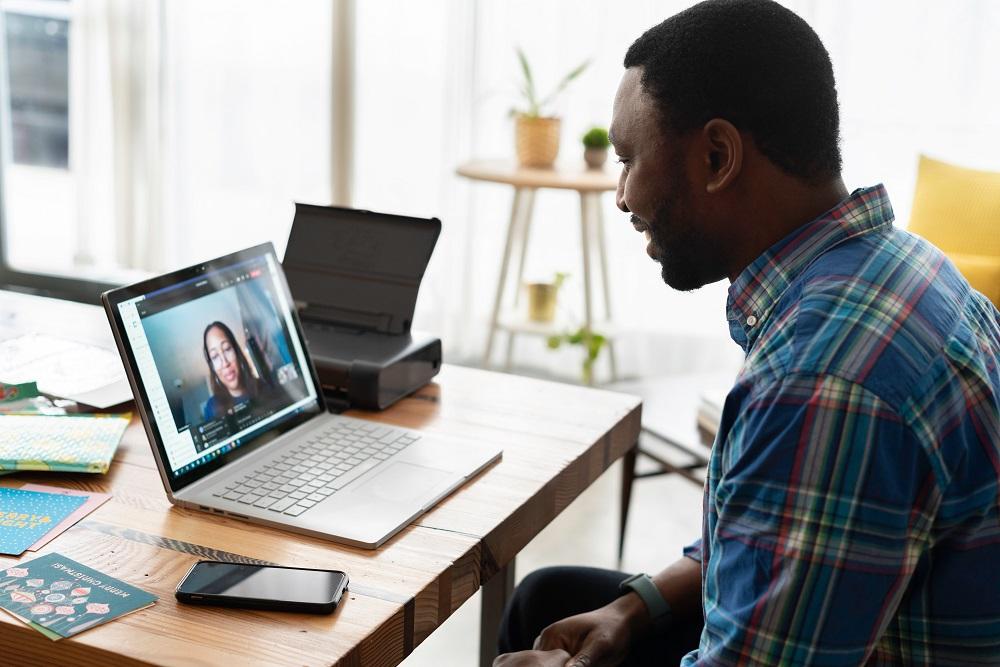 Perfect customer testimonial videos