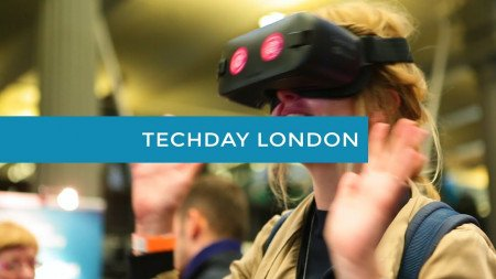 TechDay 2017: The Interviews